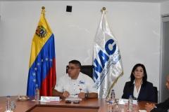 reunion-con-presidente-Inac-2