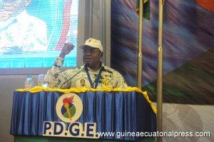 Resoluciones adoptadas por el VI Congreso Nacional Ordinario
