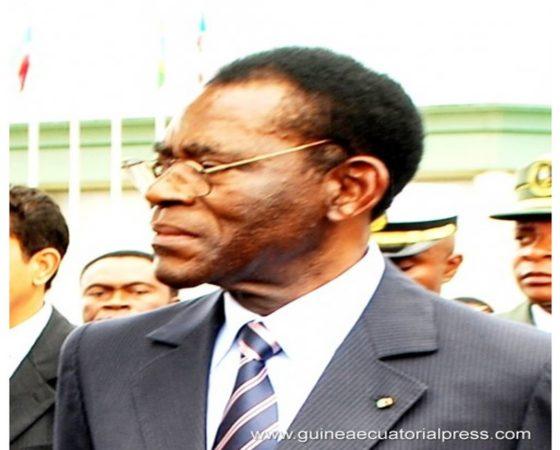 Sipopo alberga la entrega del Premio UNESCO-Guinea Ecuatorial