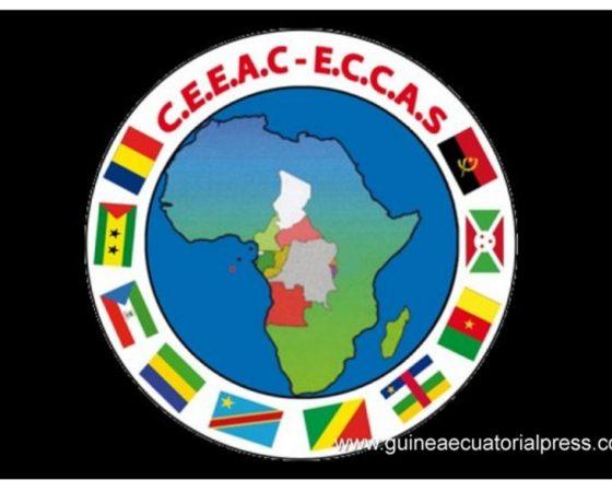 Los países de la CEMAC registrarán en 2018 una tasa de crecimiento real de 2,5 por ciento