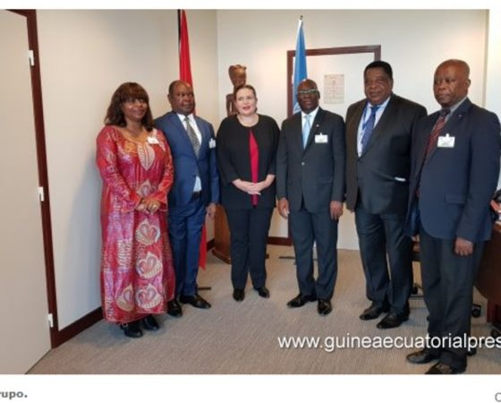 El Consejo Ejecutivo de UNESCO prolonga por seis años el Premio UNESCO-Guinea Ecuatorial