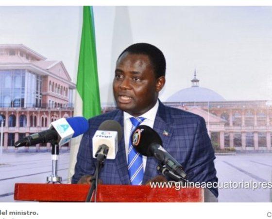 Ampliación de referencias del Consejo Interministerial