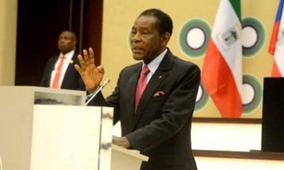 Discurso de clausura del Jefe de Estado de la III CEN