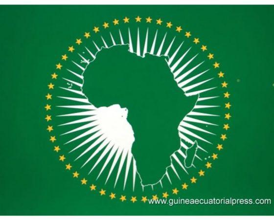 África rompe sus fronteras y crea un mercado de 1.200 millones de personas
