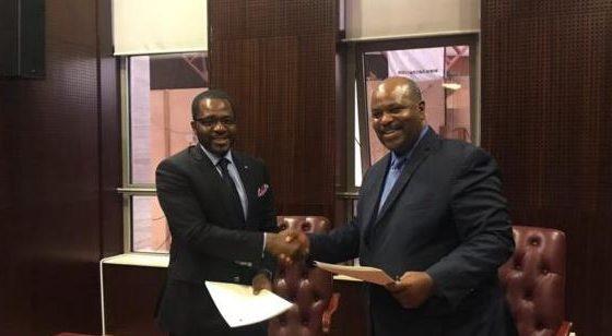 Guinea Ecuatorial lanza una agenda de iniciativas de Inversión bajo el lema «Año de la Inversión 2020»