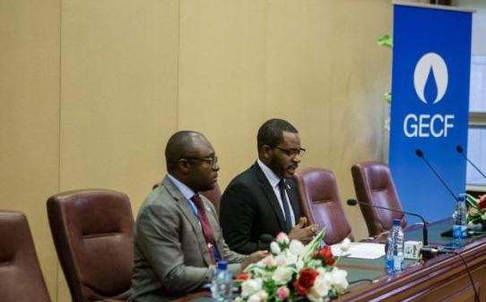 Guinea Ecuatorial anuncia los ganadores de la Ronda de Licitaciones EG Ronda 2019