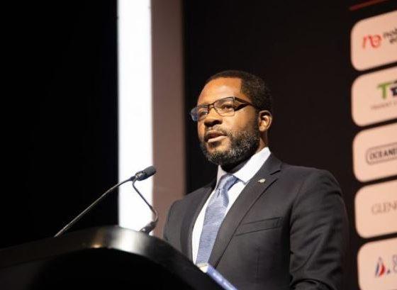 Guinea Ecuatorial lanza la campaña «Año de la Inversión 2020»