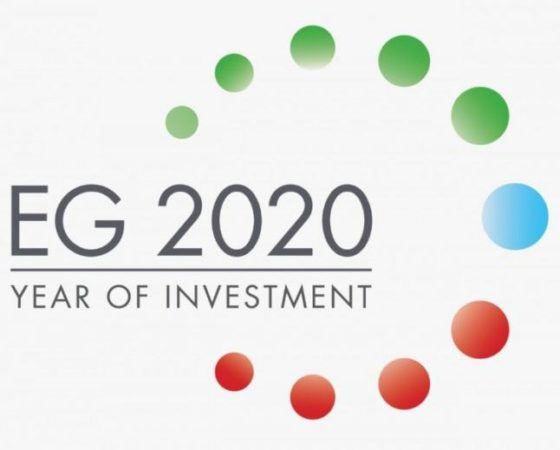 Guinea Ecuatorial prevé importantes inversiones en petróleo y gas en 2020