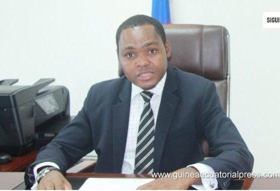 INEGE publica la tercera edición de Guinea Ecuatorial en Cifras