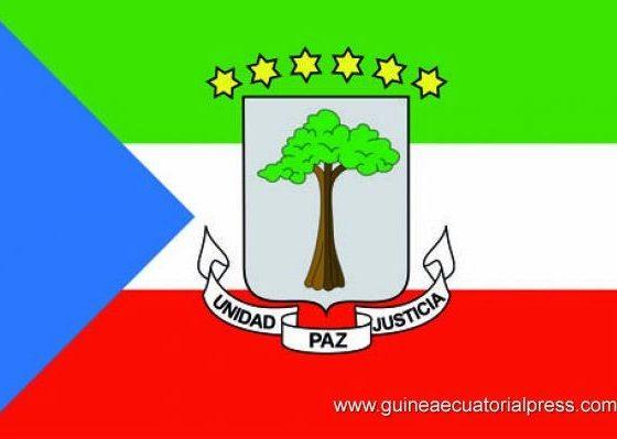 Orden ministerial sobre medidas económicas para protección social y apoyo a las PYMES