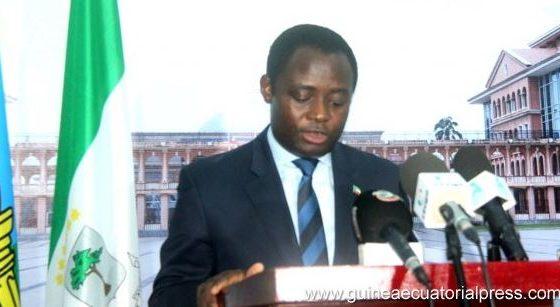 Ampliación de Referencia del Segundo Consejo de Ministros