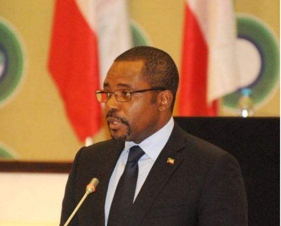Guinea Ecuatorial firma los primeros contratos mineros en la historia del país