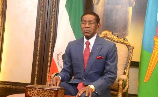 Mensaje del Jefe de Estado a la nación con motivo de las medidas de desconfinamiento