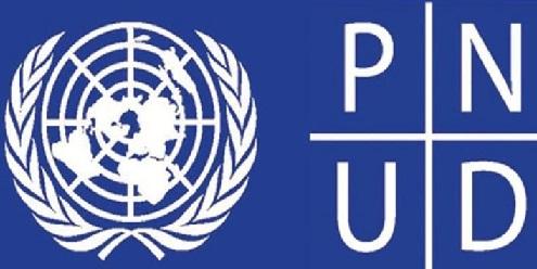 PNUD Guinea Ecuatorial pone en conocimiento la solicitud de varias ofertas de Consultoría