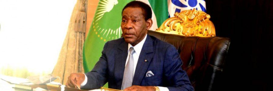 Palabras del Presidente en la 38° Sesión del Comité de Orientación de Jefes de Estado y de Gobierno de la AUDA