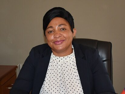 Doña Fabiola Angono Miko Okomo